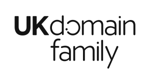 UK_DOMAIN_FAMILY_BLACK