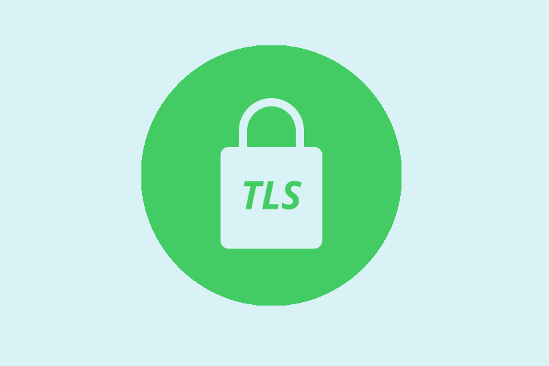 TLS 1 0 end-of-life on June 30th, 2018 JSWeb